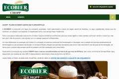 Ecobier Chopp