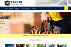 GM Portaria