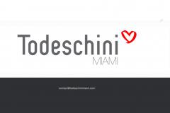 Todeschini Miami